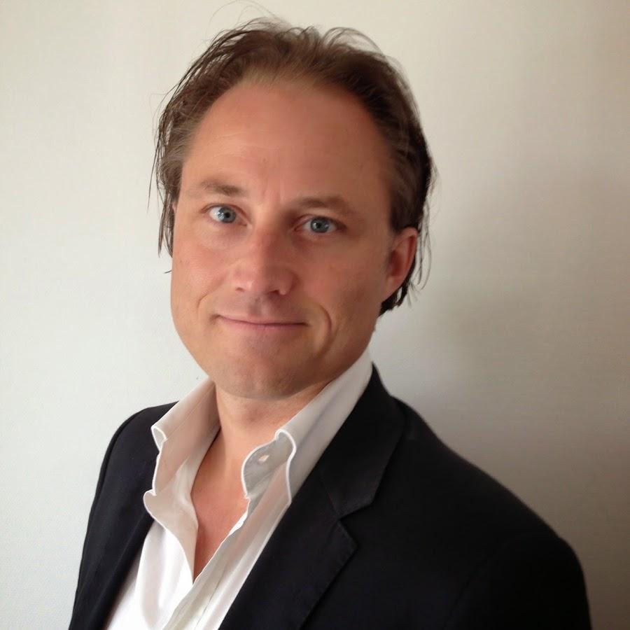 Stefan Notermans